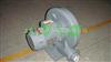 CX-100H耐高温鼓风机/中压隔热鼓风机/耐高温隔热鼓风机