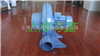 TB-180TB-180/5.5KW中压鼓风机|中国台湾全风透浦式中压风机