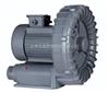 RB-1010台湾全风RB-1010/7.5KW耐高温高压隔热鼓风机