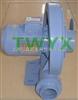 CX-75中压物料输送系列-台湾CX-75小型透浦式中压送料风机