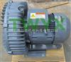 YX-81D-7.5KW漩涡真空气泵#漩涡高压气泵#旋涡式高压风机