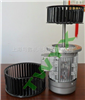 YX热循环风机/烤箱空气搅拌循环热风机