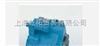 -原装进口日本DAIKIN大金柱塞泵,V15-SAJS-BRX-8553