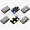 DSV531S,KDS压控振荡器,有源晶振
