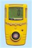 特价便携式氟化氢检测仪,现货
