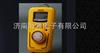 手持式一氧化碳浓度报警器'CO浓度报警仪'