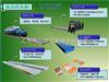 SCS-A上海地磅、地磅厂家、地磅价格