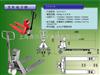 DCS-XC-F上海叉车秤厂家、上海叉车秤价格