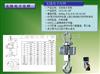 OCS-SZ–BC无线电子吊秤、无线数传带打印吊秤