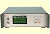 ST1010ST1010数字频率长稳测试仪ST1010
