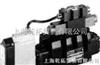 -美派克(PARKER)比例减压阀,DWLC522P20B