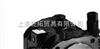 -PARKER派克PVS系列变量叶片泵,美PARKER叶片泵