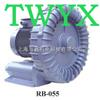 RB-033中国台湾全风品牌高压鼓风机-大陆销售点