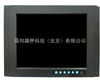 FPM-3151G研华工业显示器