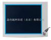 FPM-5191G研华工业显示器
