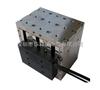 核心代理直线电机 进口精密电机产品 直线电动机