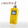 GT901-GT901-NOX泵吸式氮氧化物检测仪GT901