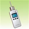 GD80-O3GD80-O3泵吸式臭氧检测仪GD80-O3