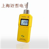 GT901-WF6GT901-WF6泵吸式六氟化钨检测仪GT901