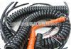XTY-H654V发电机组螺旋电缆