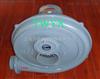 CX-100專利新型透浦式鼓風機-CX透浦式中壓鼓風機