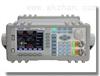 HDG1022AHDG1022A多功能任意信号发生器HDG1022A