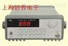 SU4301SU4301频噪声信号发生器SU-4301