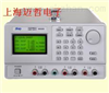 SK3325SK3325直流稳定电源SK3325