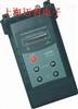BVA-610BVA-610机械式光衰减器BVA610