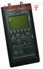 DEB100EDEB100E E1误码测试仪DEB100E