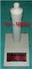EST105EST105高阻高压表EST-105高阻高压表