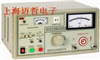 RK2670RK2670耐压测试仪RK-2670(指针)