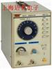 RAG-101RAG-101低频信号发生器RAG-101