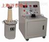 RK2674-50KVRK2674-50KV超高压耐压测试仪RK2674