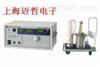 RK2674CRK2674C耐压测试仪RK2674C 超高压50KV