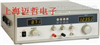 RK1212D型RK1212D型音频信号发生器RK1212D