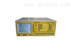 CT-8688NCT-8688N线材测试机CT-8688N