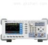 AG4151AG4151任意波形信号发生器AG4151