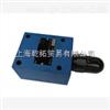 -Z2FS6B7-4X/2QV,进口德rexroth直动式溢流阀