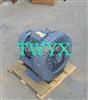 YX鼓风机-高压鼓风机-环形鼓风机-漩涡气泵
