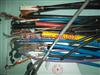 铁路信号电缆PTYV,铁路信号电缆PTYV价格