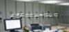 直列式密集架厂家|直列式密集架价格
