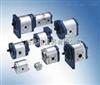 0510325016,REXROTH齿轮泵AZPF-10-005RQR20MB