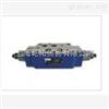 REXROTH叠加式双单向节流阀Z2FS16-8-31/S2/V,力士乐