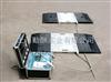 SCS便携式称重板场地有限制低价旋风来袭
