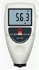 涂层测厚仪|FT220|测厚仪|超声波测厚仪