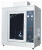 JX-6101A灼热丝试验仪