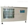 HD-5173粘数仪(带制冷),带制冷粘数仪