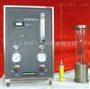 HD-5172氧指數測定儀,數顯氧指數測定儀
