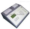 HD-6043土壤養分速測儀,數顯土壤養分速測儀